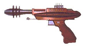 The kunoichi classified as obsolete 7